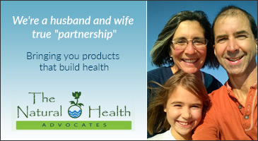 a husband and wife partnership