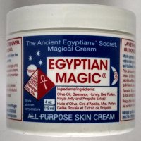 Egyptian Magic All Purpose Healing Skin Cream